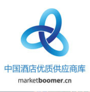 (Marketboomer) 投过项目(Marketboomer)