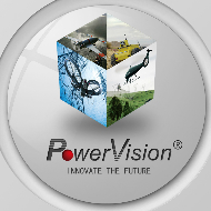 (PowerVision) 投过项目(PowerVision)