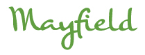 Mayfield Fund_LOGO