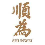 Shunwei Capital LOGO